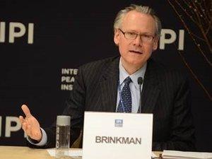 Henk-Jan Brinkman.jpg