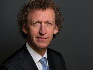 Hugo G. von Meijenfeldt.jpg