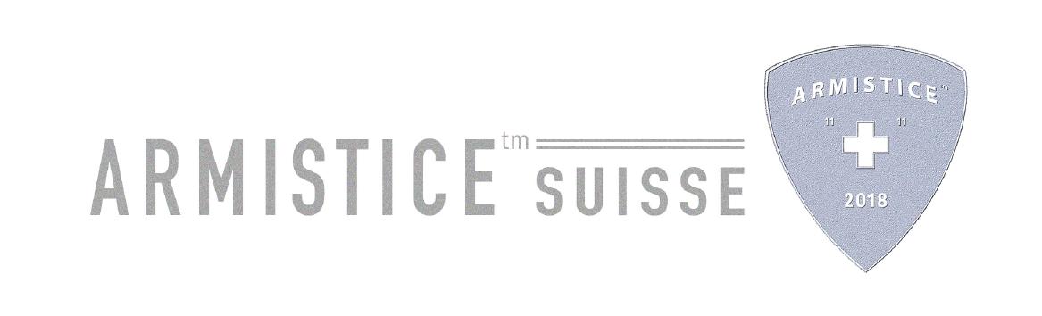 armistice logo.PNG