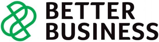 BetterBusiness_RGB updated.jpg