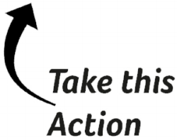 take-this-action.jpg