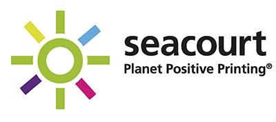 Seacourt_PlanetPositive_CMYKLogo_400pixels.jpg