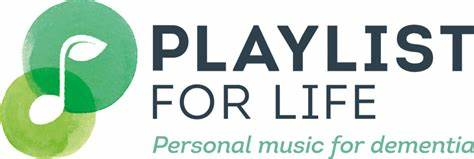 Playlist For Life is an official partner of Million Dollar Bash.