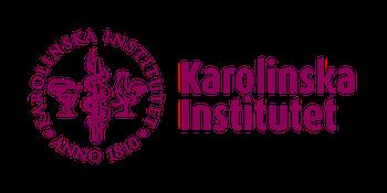 ki_logo_rgb_Print (kopia).png