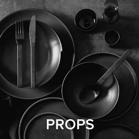 album_props.png