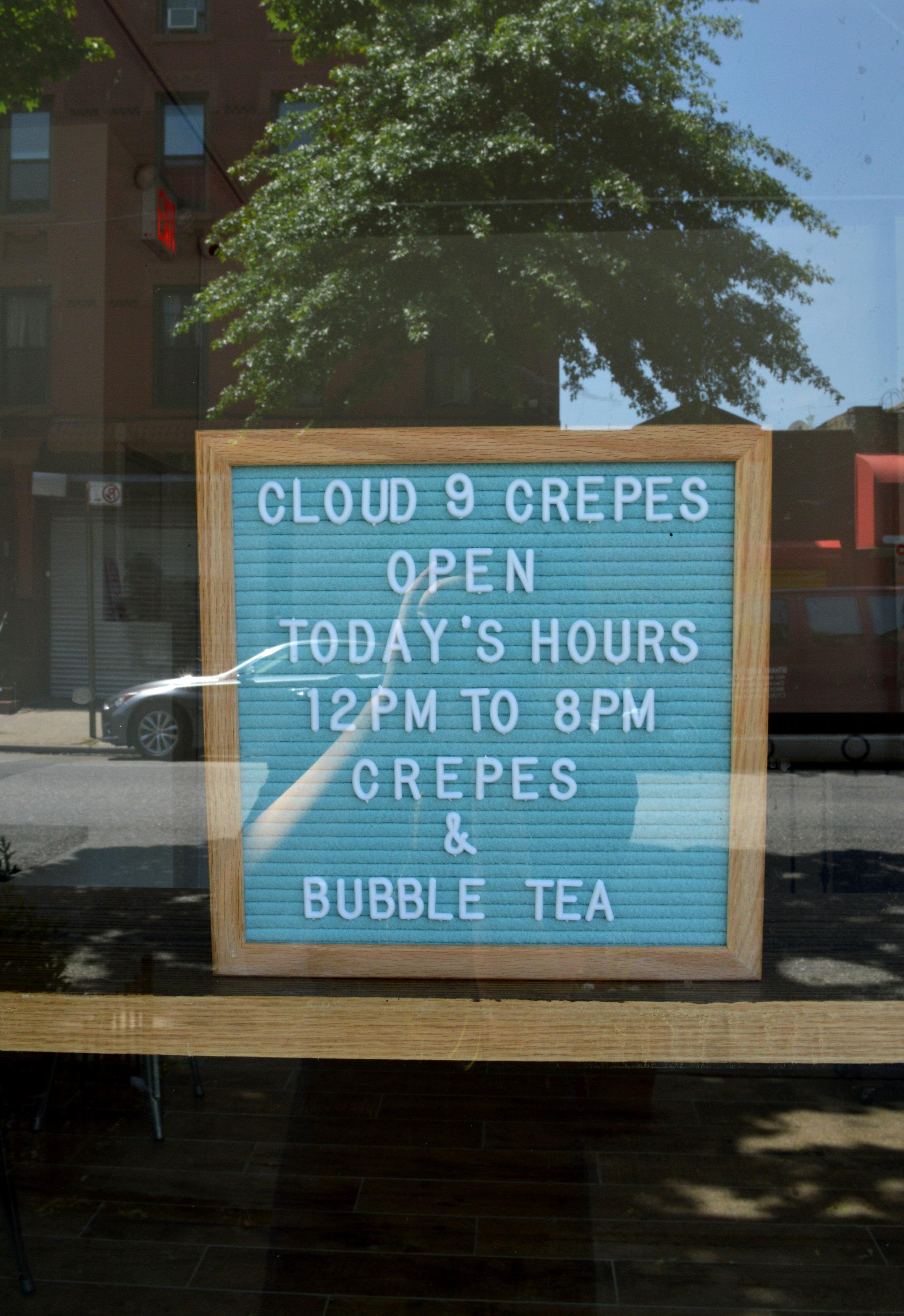 outside sign.jpg