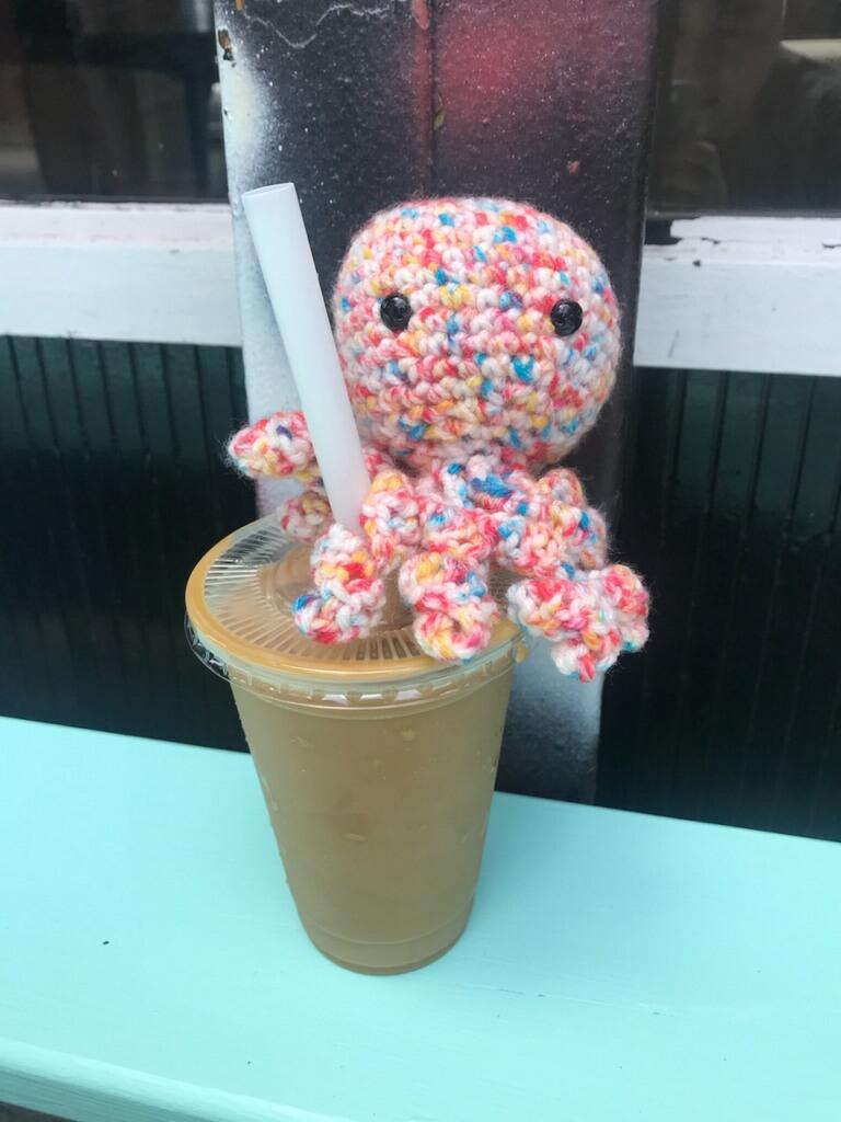 octopus and viet coffee.jpg