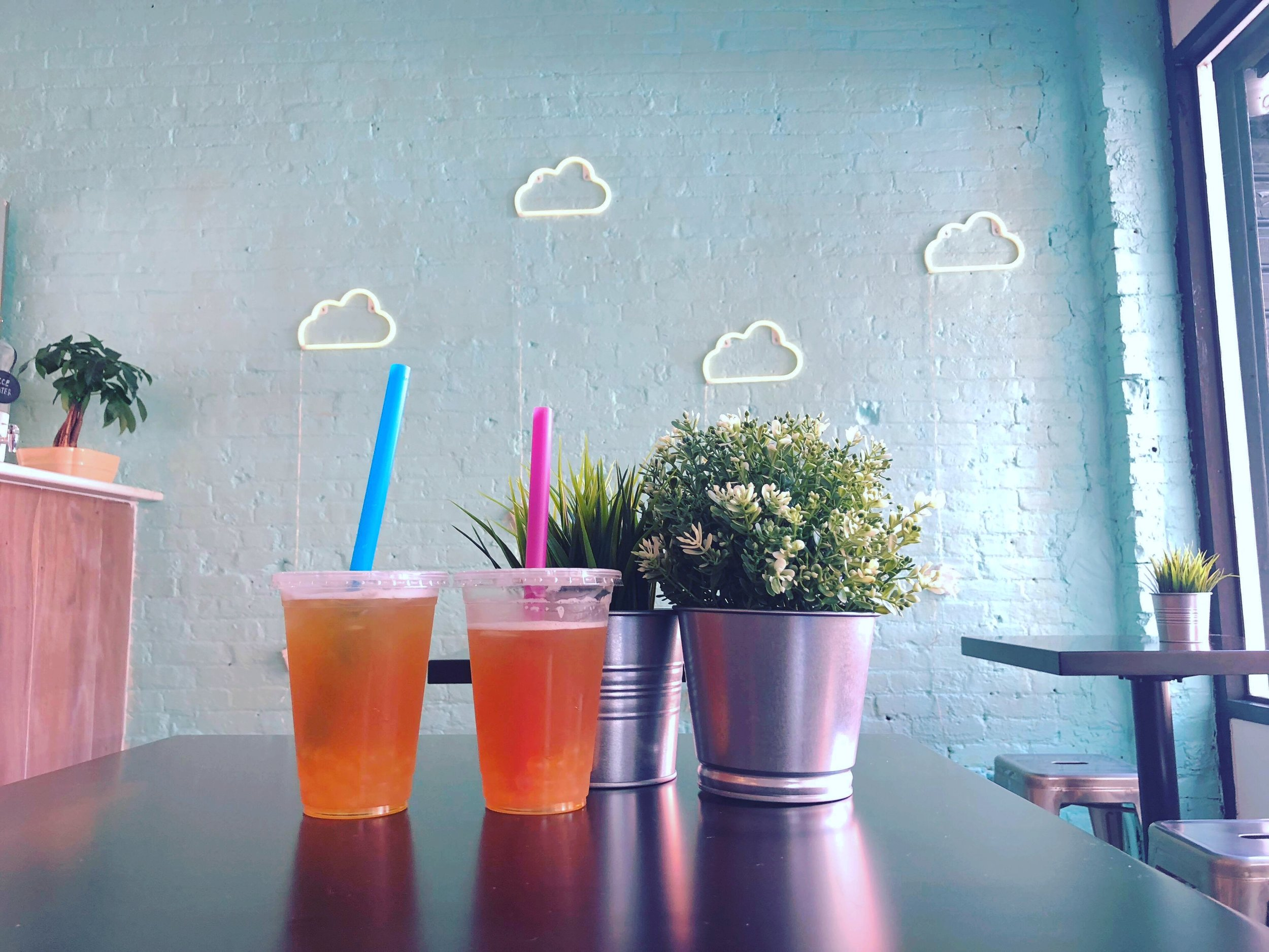 clouds and drinks.jpg
