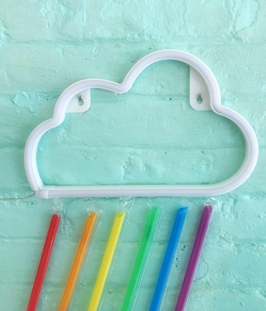 rainbow straws.jpg
