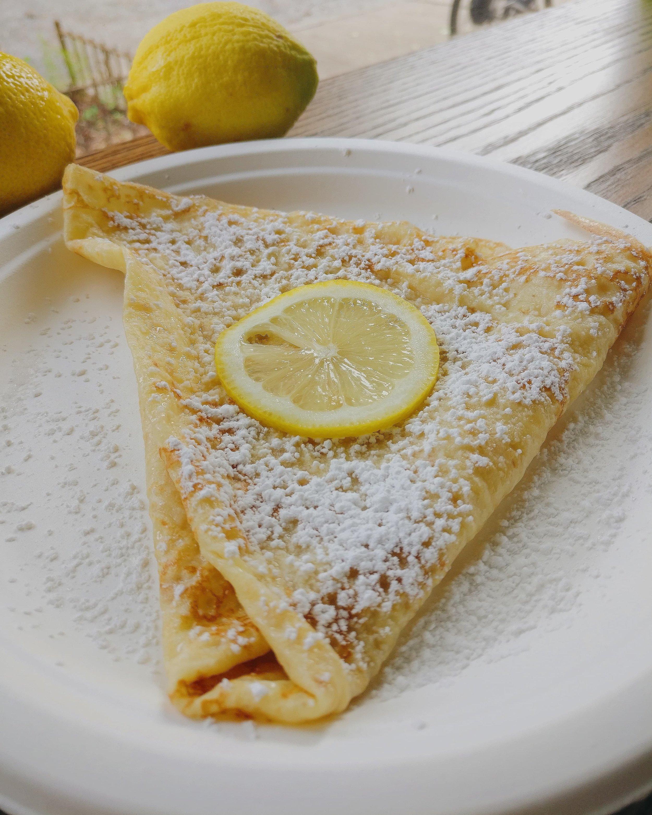 lemon and sugar.jpg