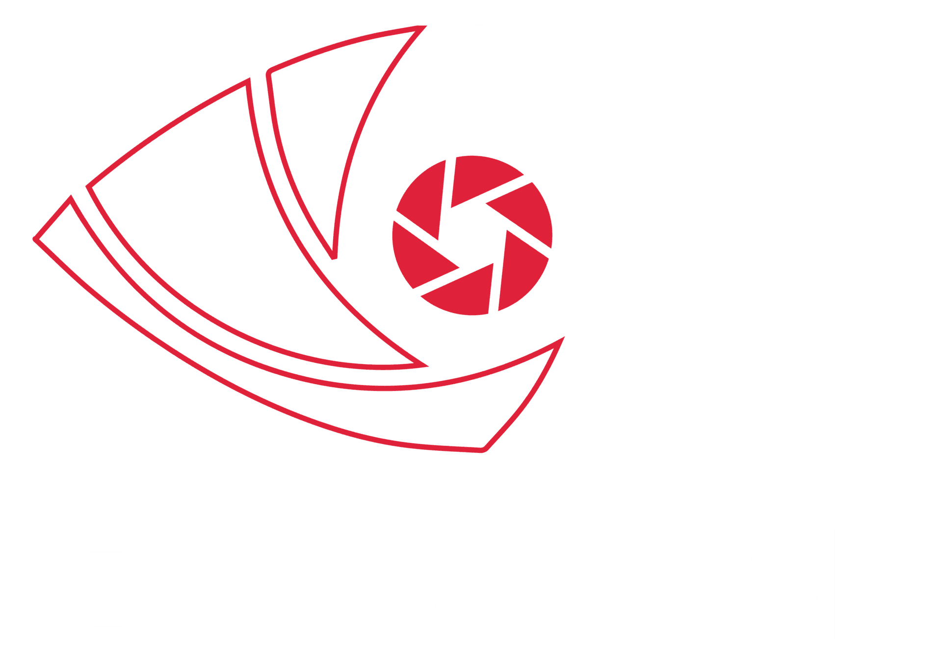 TheVision-Logo.png
