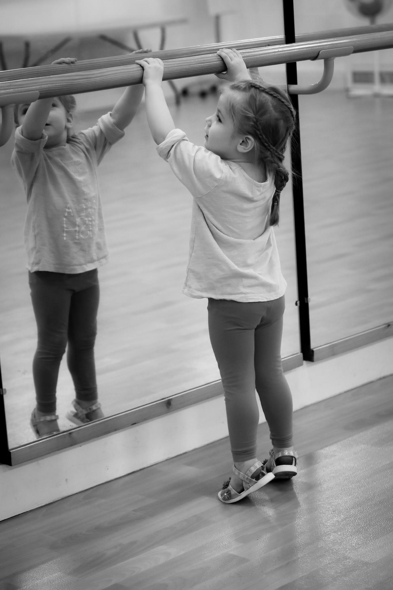 Dance Champ Practice-9.jpg