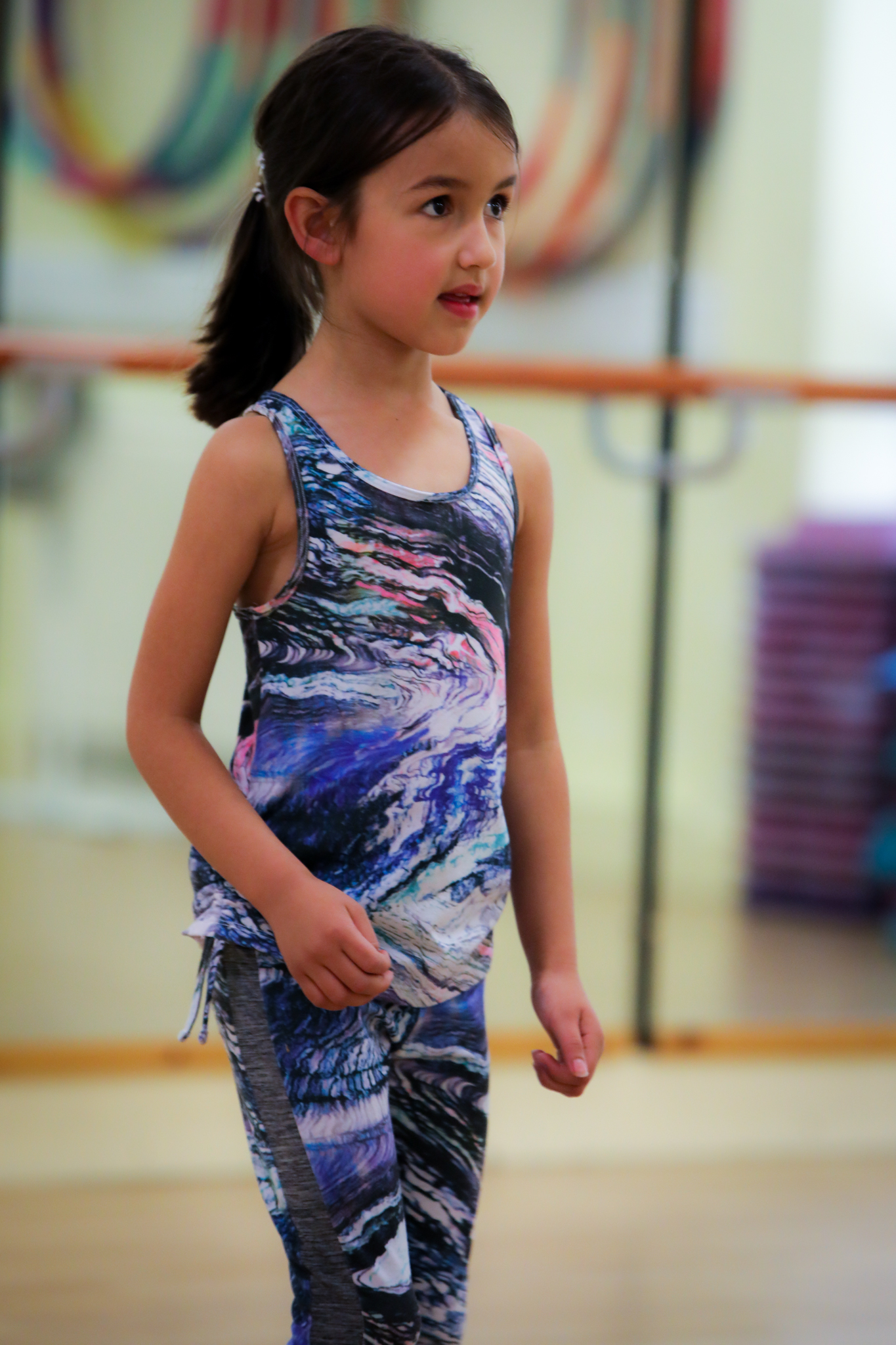 Dance Champ Practice-12.jpg
