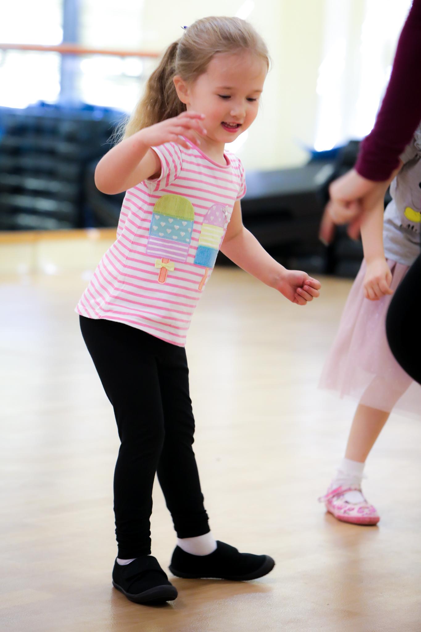 Dance Champ Practice-13.jpg