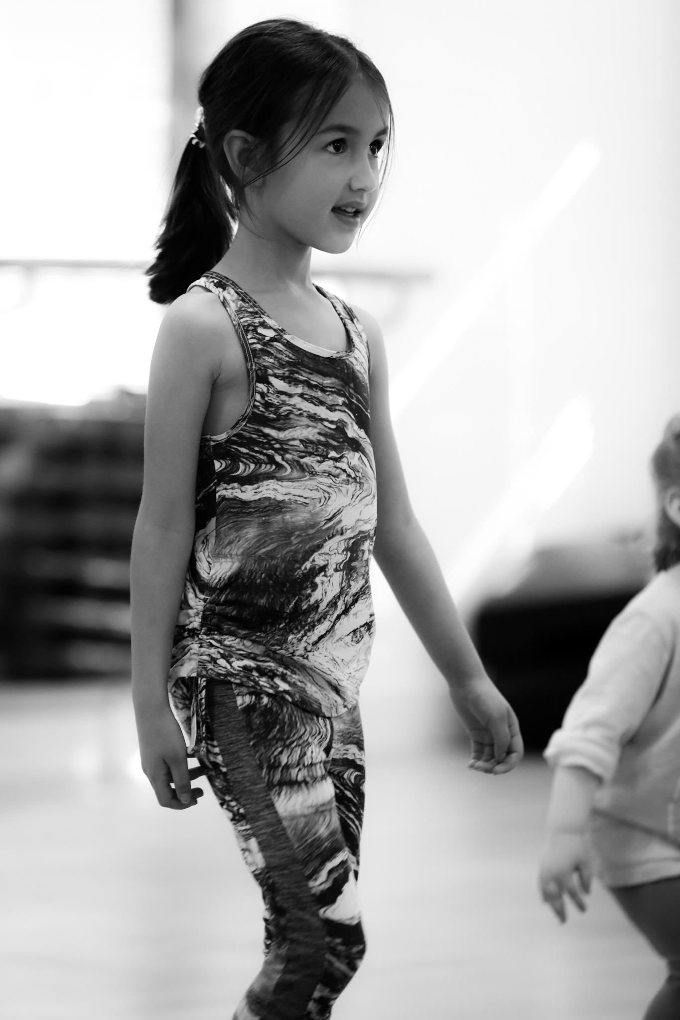 Dance Champ Practice-14.jpg