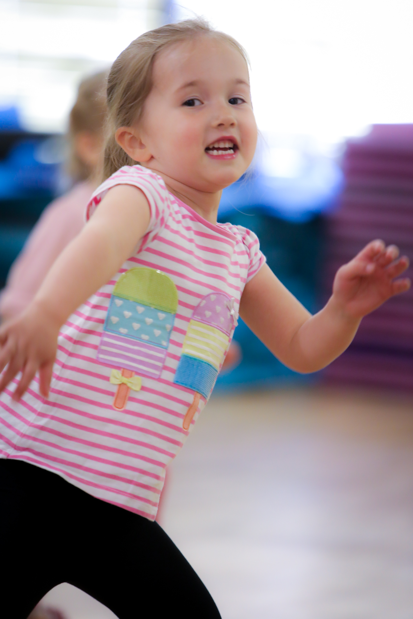 Dance Champ Practice-16.jpg