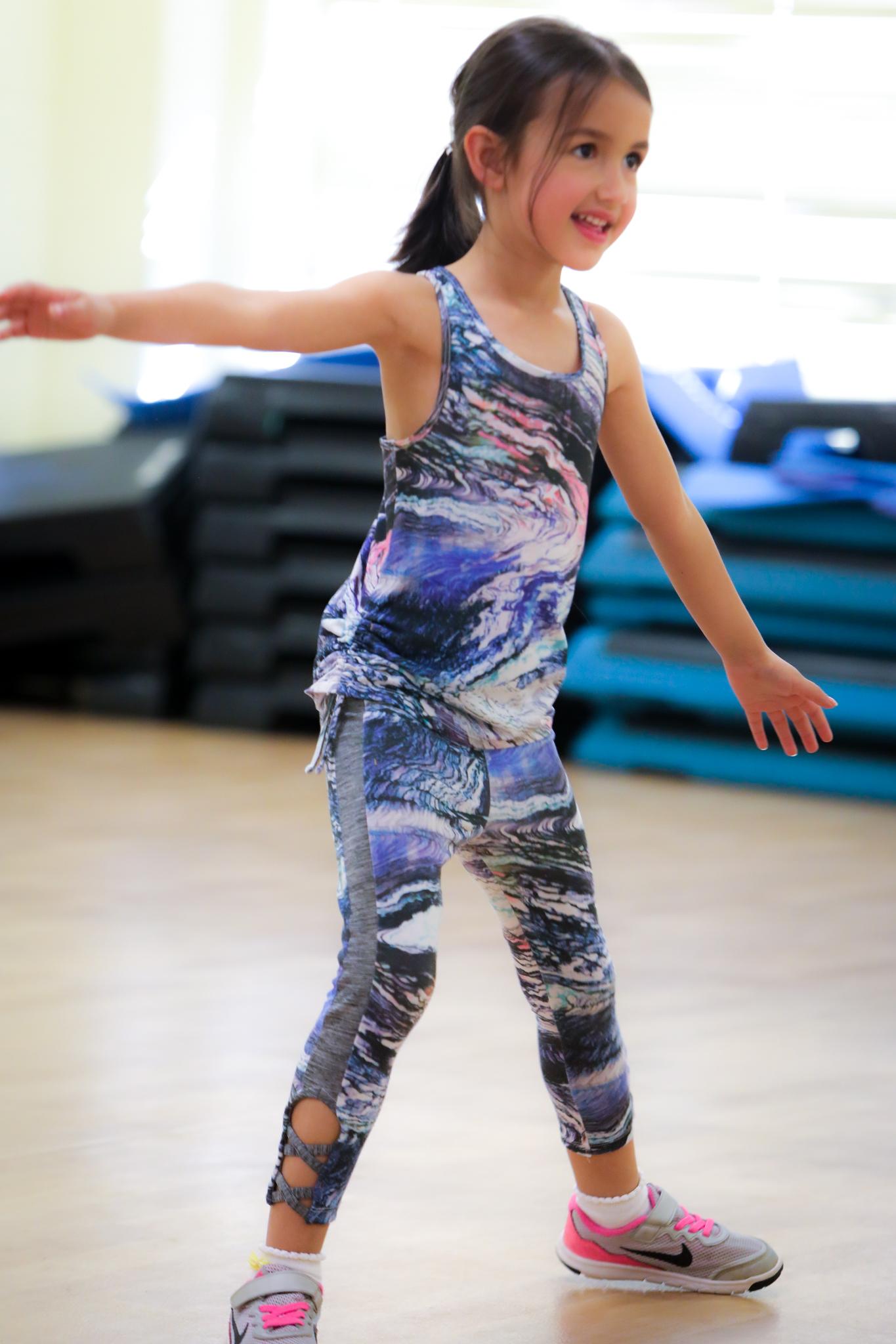 Dance Champ Practice-19.jpg
