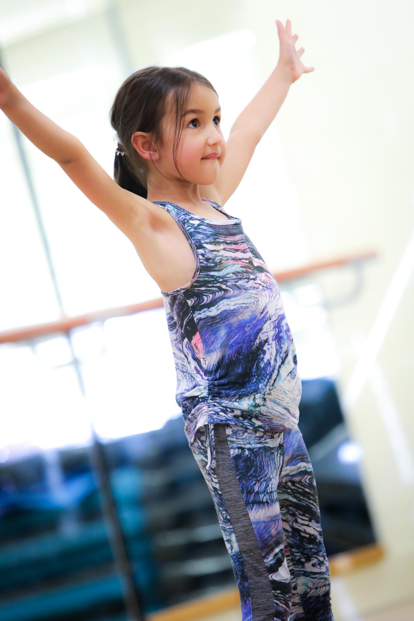 Dance Champ Practice-30.jpg