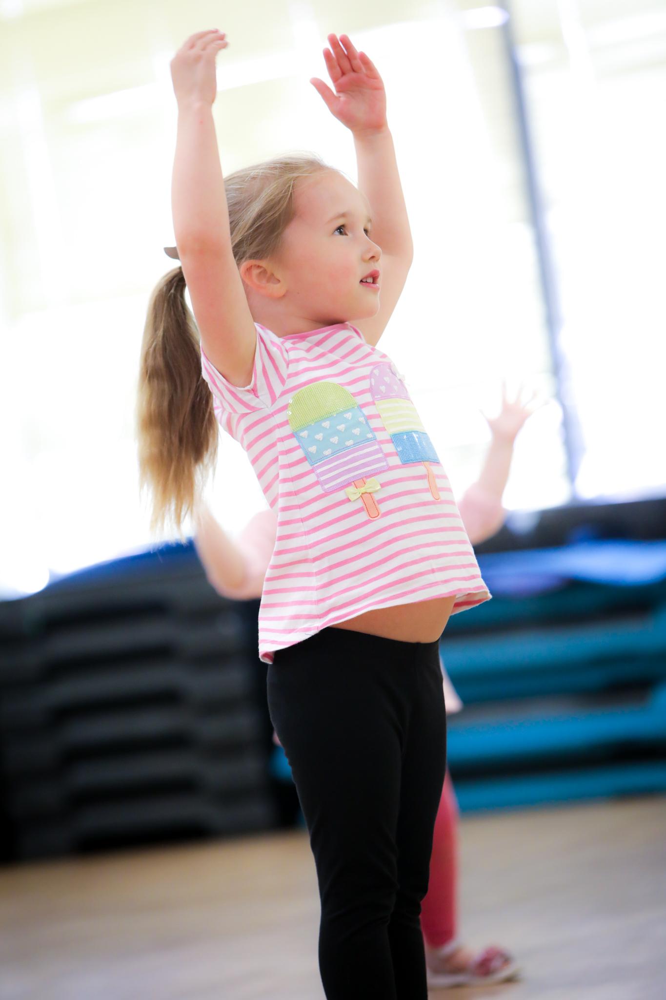 Dance Champ Practice-32.jpg