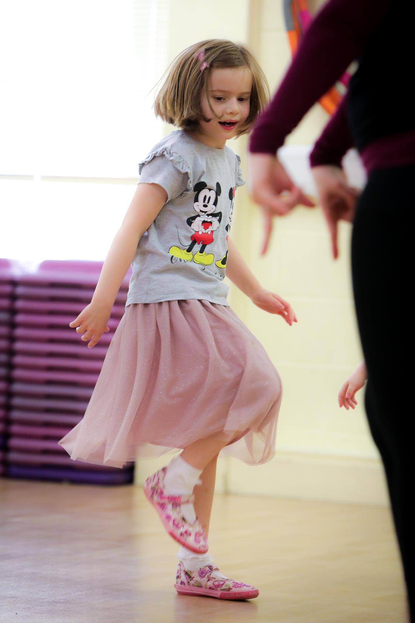 Dance Champ Practice-36.jpg