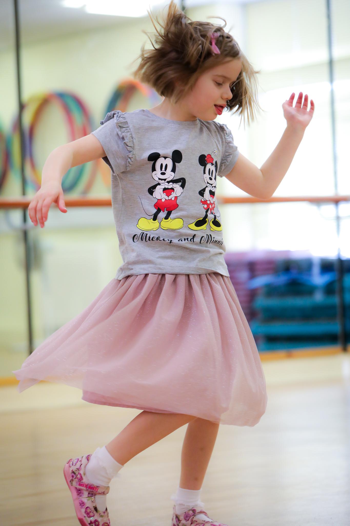 Dance Champ Practice-38.jpg