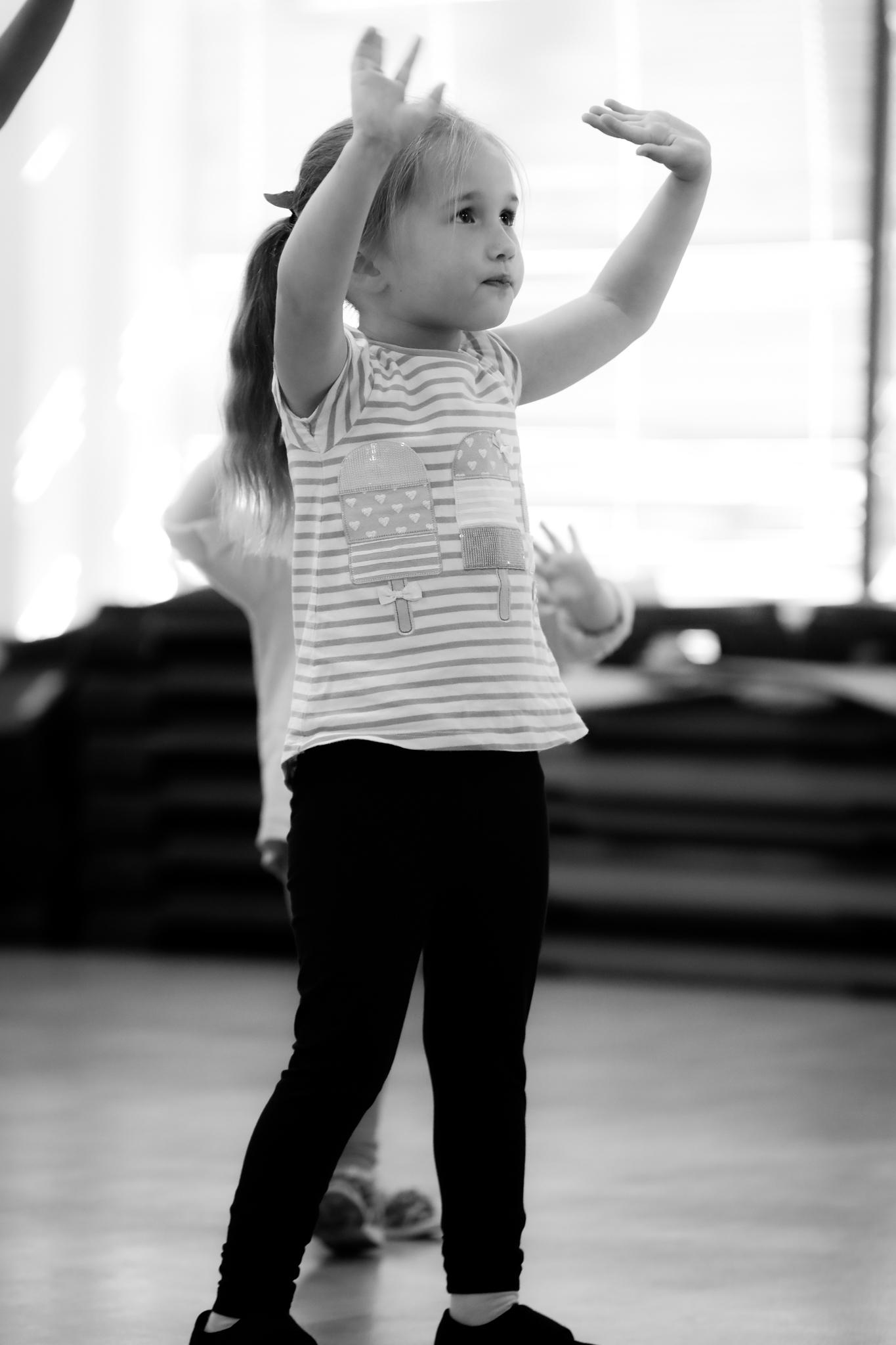 Dance Champ Practice-39.jpg