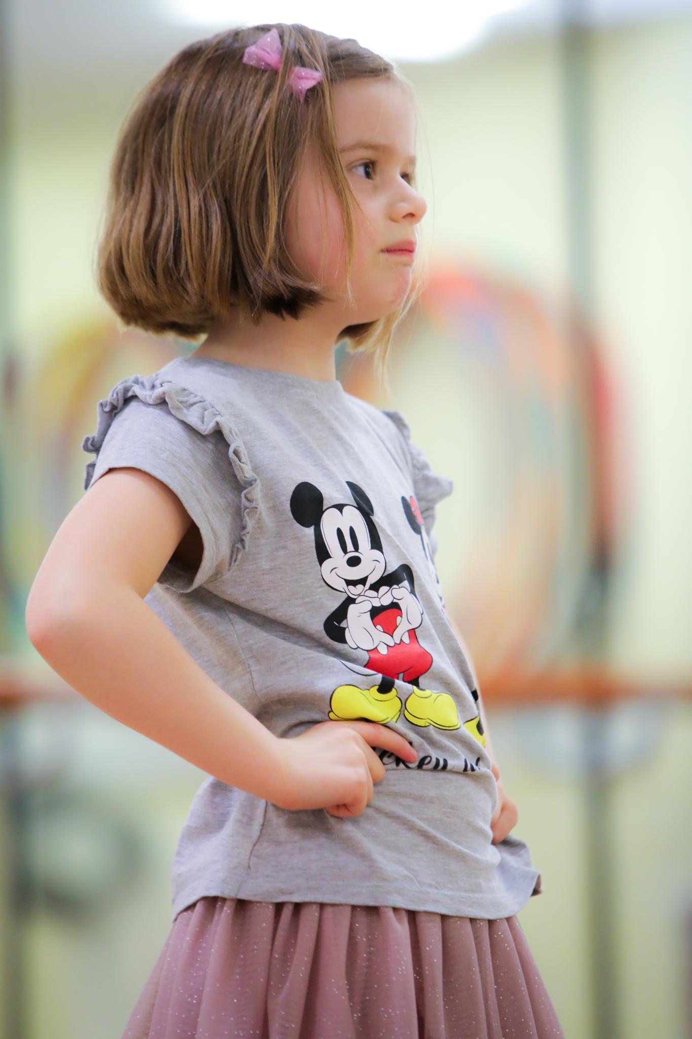 Dance Champ Practice-40.jpg