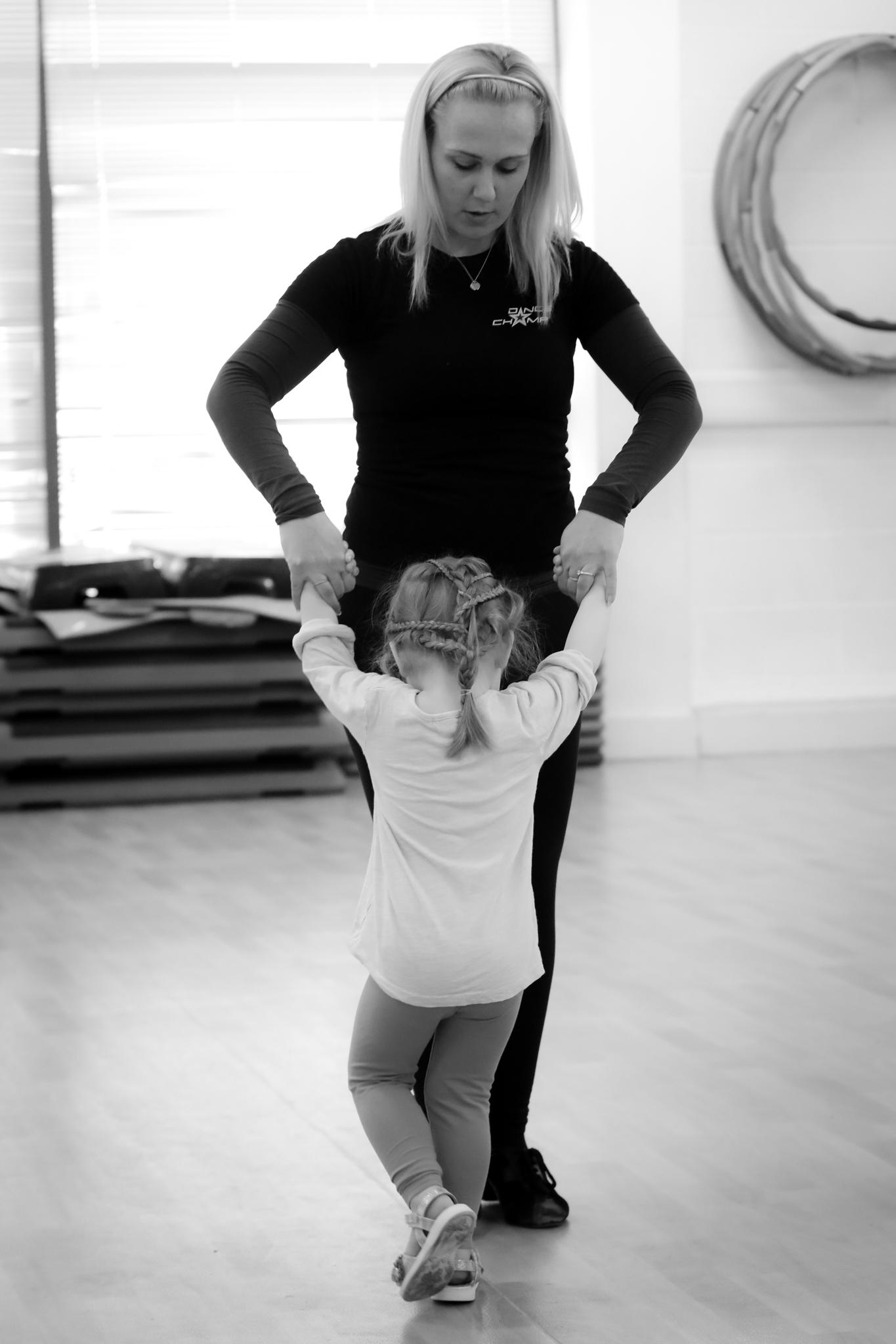 Dance Champ Practice-50.jpg