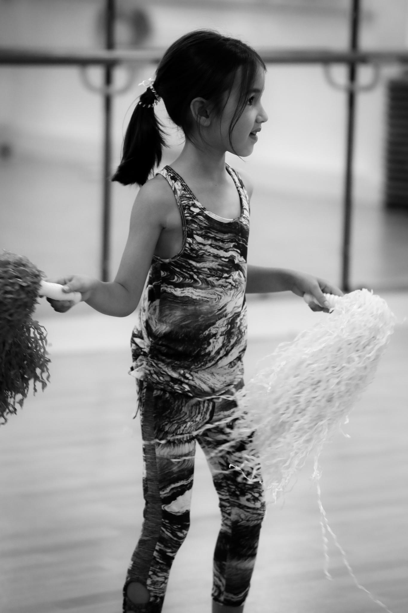 Dance Champ Practice-60.jpg