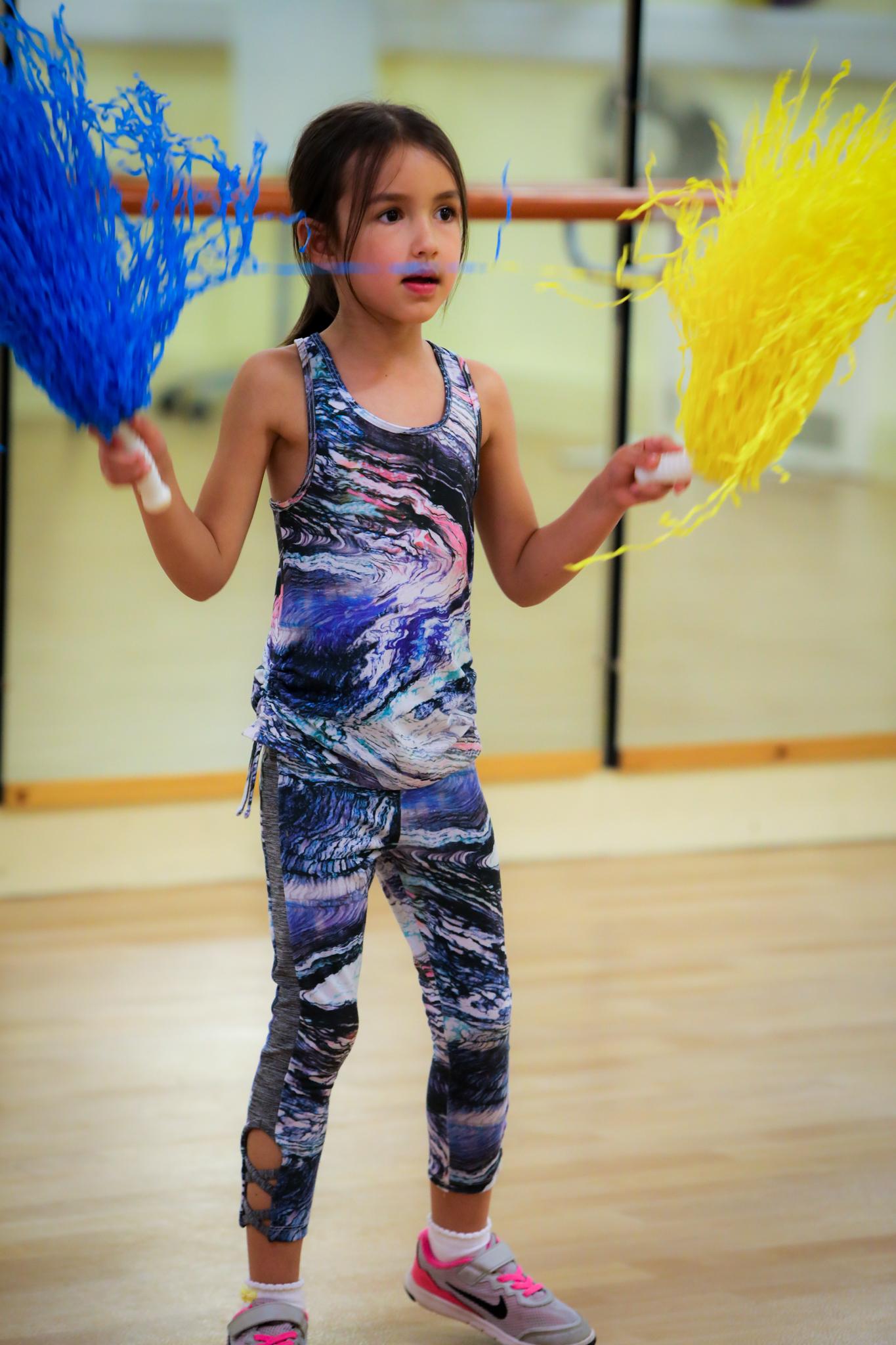 Dance Champ Practice-63.jpg
