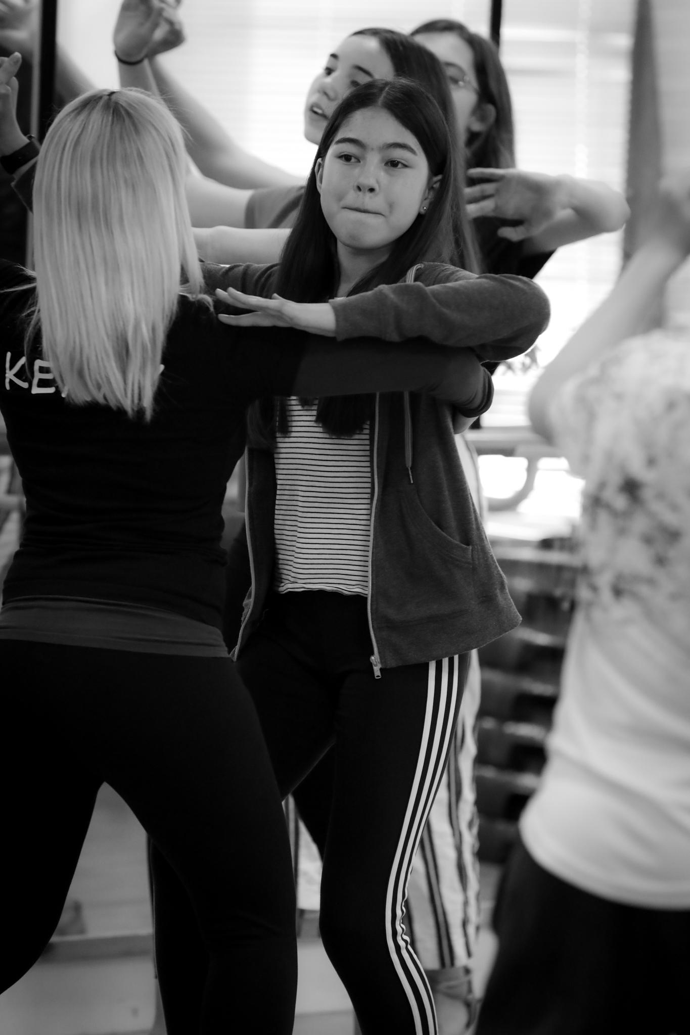 Dance Champ Practice-80.jpg