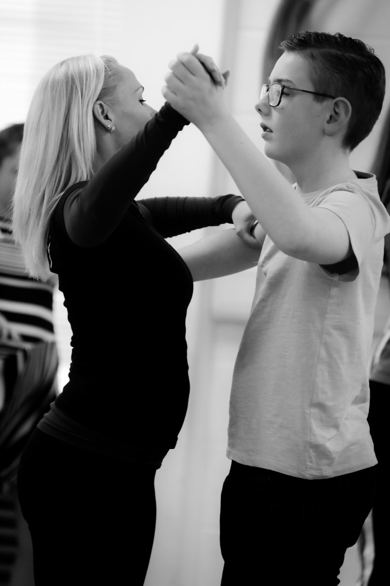 Dance Champ Practice-81.jpg