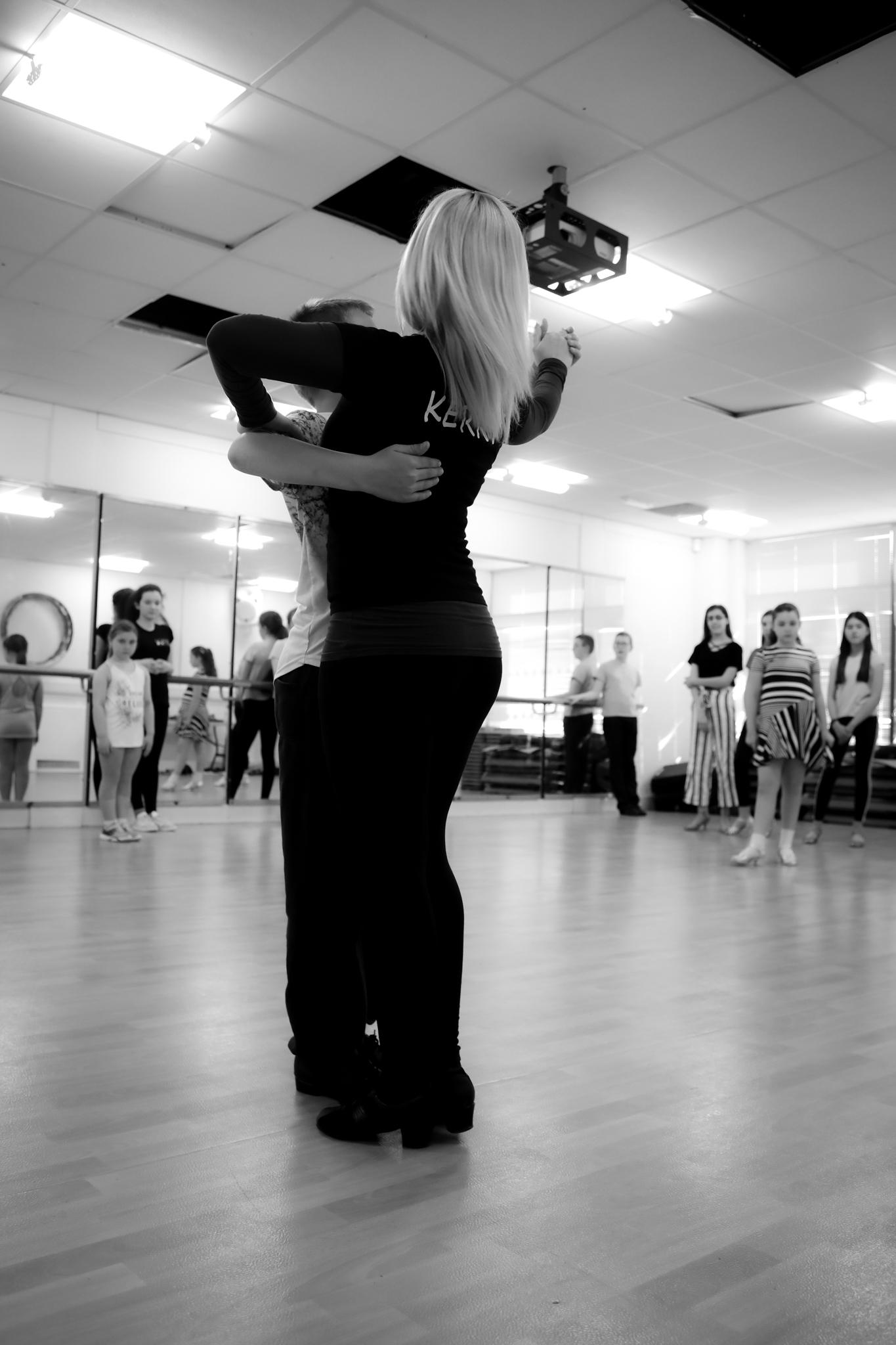 Dance Champ Practice-86.jpg