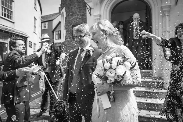 Julia-and-Jim-Wedding-230-M.jpg