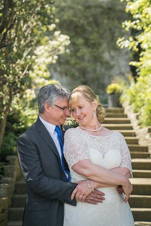Julia-and-Jim-Wedding-334-M.jpg