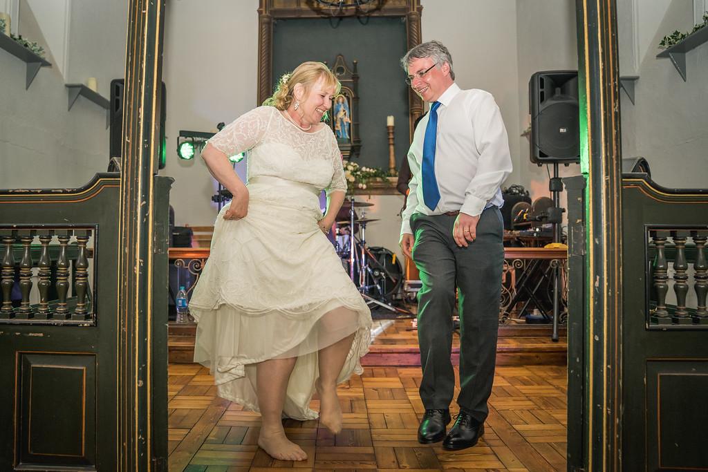 Julia-and-Jim-Wedding-573-XL.jpg
