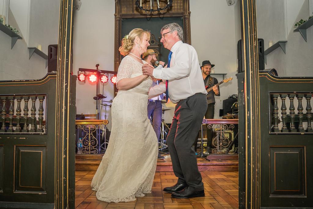 Julia-and-Jim-Wedding-574-XL.jpg