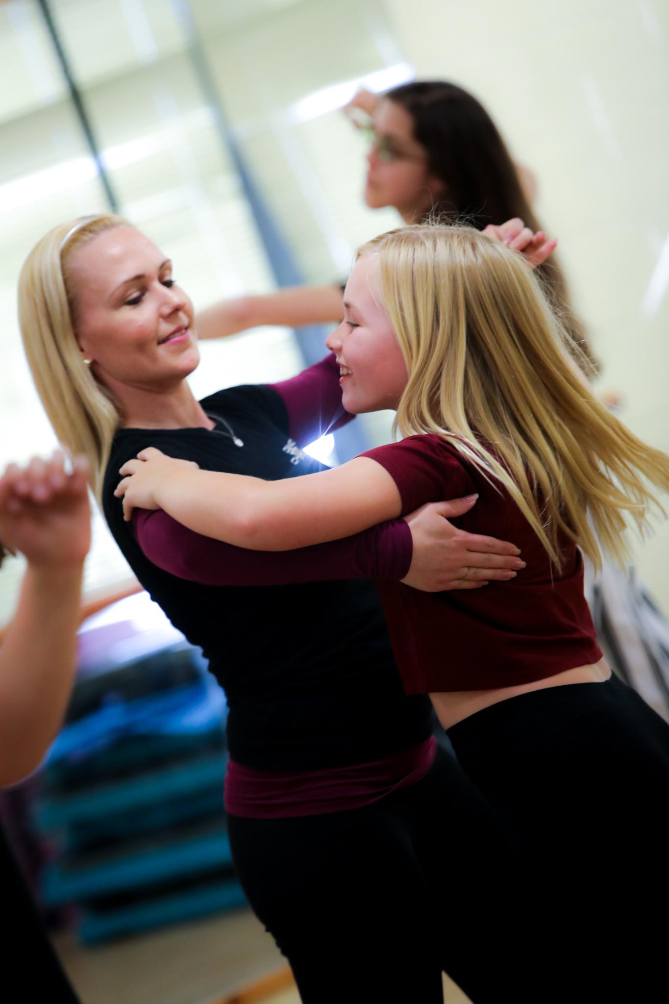 Dance Champ Practice-72.jpg