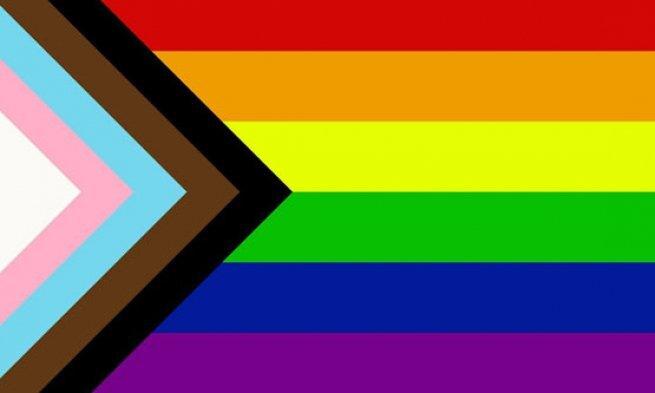 05-pride_flags.jpg