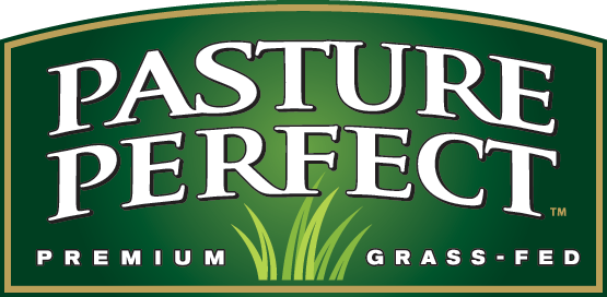 pastureperfect.png