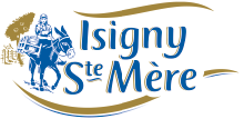 cooperative-isigny-sainte-mere.png