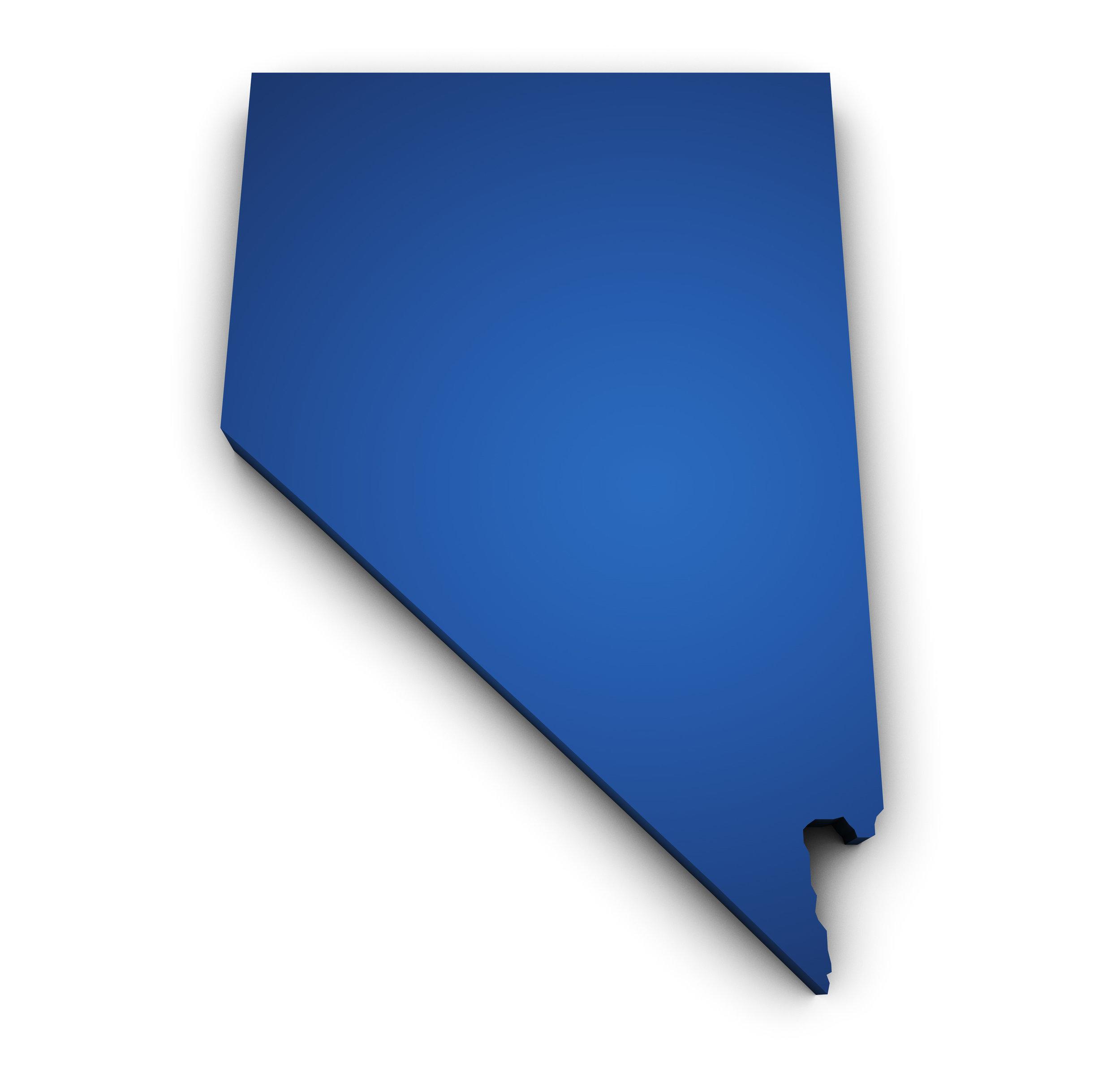 Nevada -