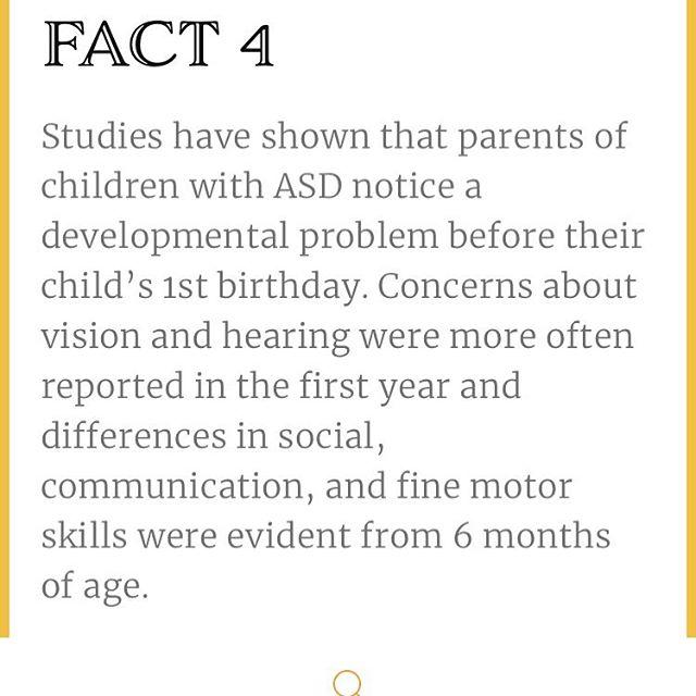 #Education #autismawareness #autistic