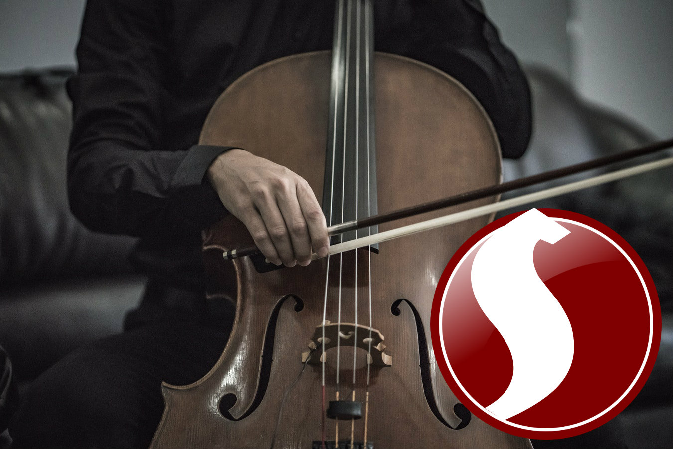 Cello's Phased - 38 Samples And Loops52MB