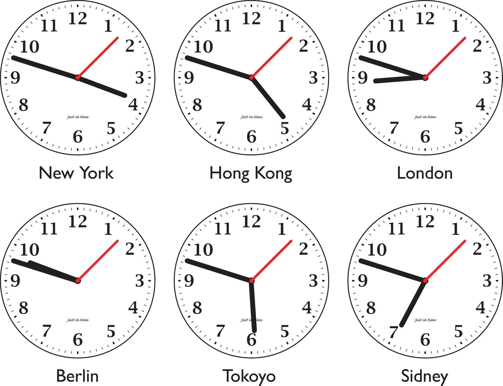 24 Hour Markets - Yuriy AnosovDecember 4, 2018
