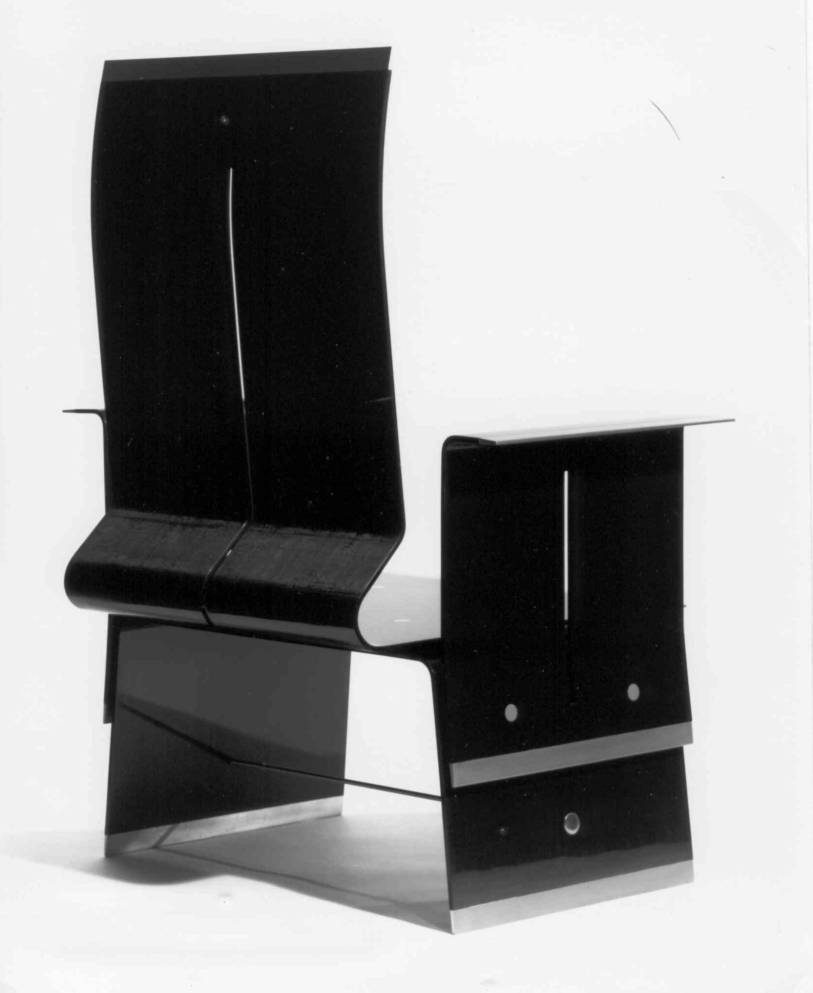 high back chair.jpg