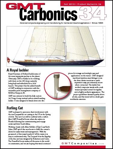 Carbonics 34 - Fall 2013