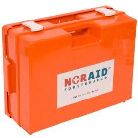 førstehjelpskoffert-283x283.jpg