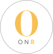 ONR APP  Welcome to Happy Community Living.