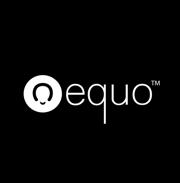EQUO  A revolution in horse transportation.